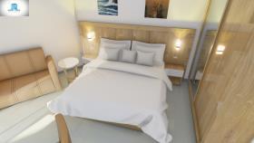 Image No.8-Appartement de 1 chambre à vendre à Hurghada