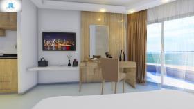 Image No.18-Appartement de 2 chambres à vendre à Hurghada