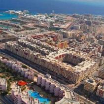 Image No.0-Appartement de 2 chambres à vendre à Hurghada