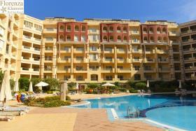 Image No.15-Appartement de 1 chambre à vendre à Hurghada