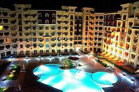 Image No.16-Appartement de 1 chambre à vendre à Hurghada