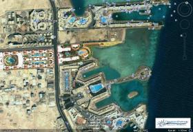 Image No.19-Appartement de 1 chambre à vendre à Hurghada