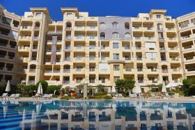 Image No.20-Appartement de 1 chambre à vendre à Hurghada