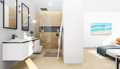 m_4-bedroom-villas-in-los-montesinos-with-private-swimming-pool-by-geosem-00-1170x675