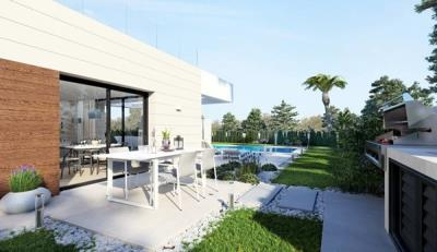 m_4-bedroom-villas-in-los-montesinos-with-private-swimming-pool-by-geosem-01-1170x675
