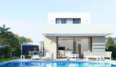 m_4-bedroom-villas-in-los-montesinos-with-private-swimming-pool-by-geosem-07-1170x675