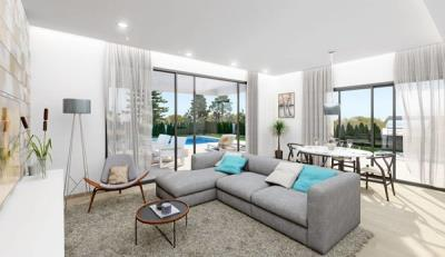m_4-bedroom-villas-in-los-montesinos-with-private-swimming-pool-by-geosem-09-1170x675