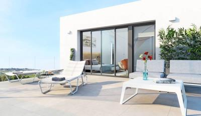 m_4-bedroom-villas-in-los-montesinos-with-private-swimming-pool-by-geosem-11-1170x675