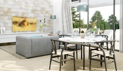 m_4-bedroom-villas-in-los-montesinos-with-private-swimming-pool-by-geosem-12-1170x675