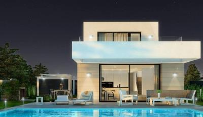 m_4-bedroom-villas-in-los-montesinos-with-private-swimming-pool-by-geosem-14-1170x675