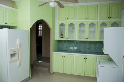 Upstairs-Kitchen-2