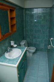 Upstairs-Mater-Bathroom-1