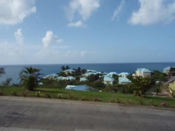 view_of_Calypso_Bay_resort_from_lot