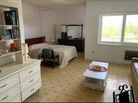 Image No.2-1 Bed Condo for sale