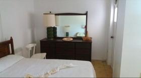 Image No.3-1 Bed Condo for sale