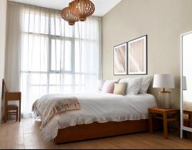 Image No.6-Appartement à vendre à Dubai