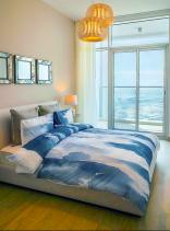 Image No.8-Appartement à vendre à Dubai
