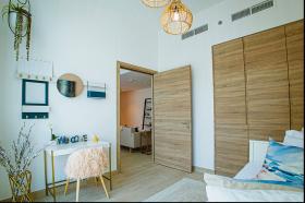 Image No.9-Appartement à vendre à Dubai