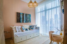 Image No.7-Appartement à vendre à Dubai