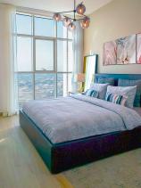 Image No.11-Appartement à vendre à Dubai