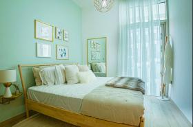 Image No.10-Appartement à vendre à Dubai