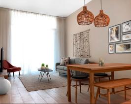 Image No.13-Appartement à vendre à Dubai