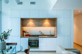 Image No.14-Appartement à vendre à Dubai