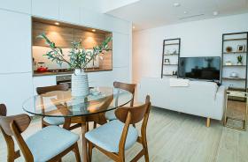 Image No.15-Appartement à vendre à Dubai