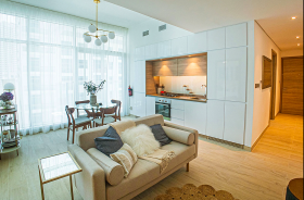 Image No.16-Appartement à vendre à Dubai