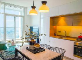 Image No.18-Appartement à vendre à Dubai