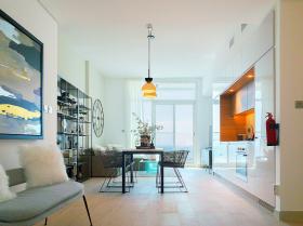 Image No.19-Appartement à vendre à Dubai