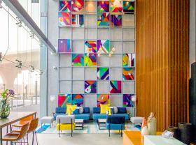 Image No.1-Appartement à vendre à Dubai
