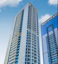 Image No.0-Appartement à vendre à Dubai