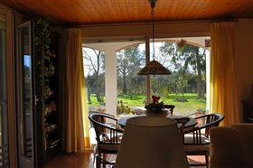 Image No.2-6 Bed Country Property for sale