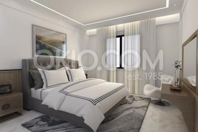 10--Bed-Room-01