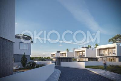 Domenica_Kissonerga-Seafront_D_005-LR