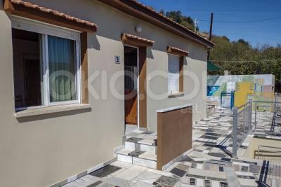 House-In-Episkopi--1-