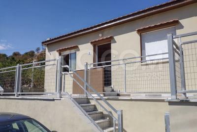 House-In-Episkopi--2-
