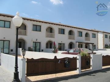 Vrissi-townhouses004
