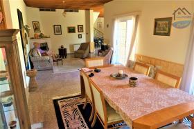 Image No.31-3 Bed Villa for sale