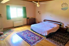 Image No.40-3 Bed Villa for sale