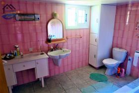 Image No.46-3 Bed Villa for sale