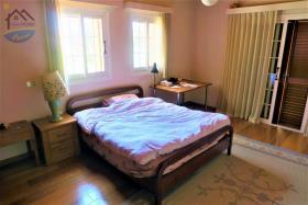 Image No.47-3 Bed Villa for sale
