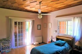 Image No.49-3 Bed Villa for sale