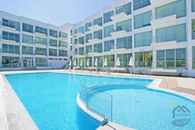 apartment_mandy--9-