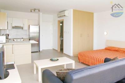 apartment_mandy--12-