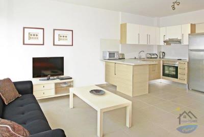 apartment_mandy--15-