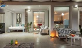 Image No.3-8 Bed Villa for sale