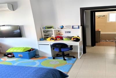 Bedroom-New-Photo-