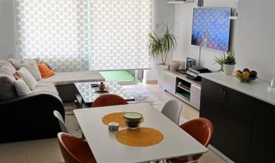 New-landscape-photo-living-room